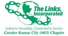KCMO Links