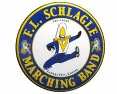 Schlagle Band