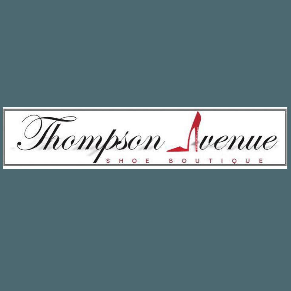 Thompson Avenue