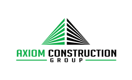 Axiom Construction