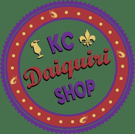 KC Daq Shop