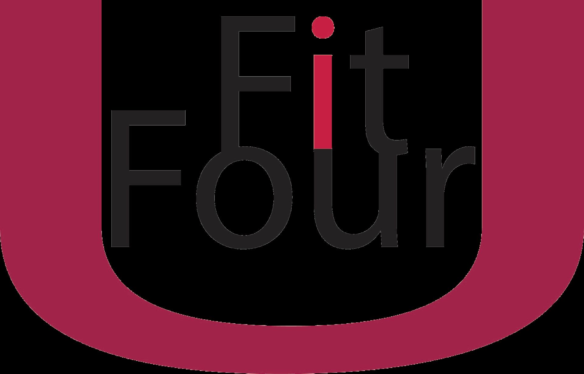 Fit Four U