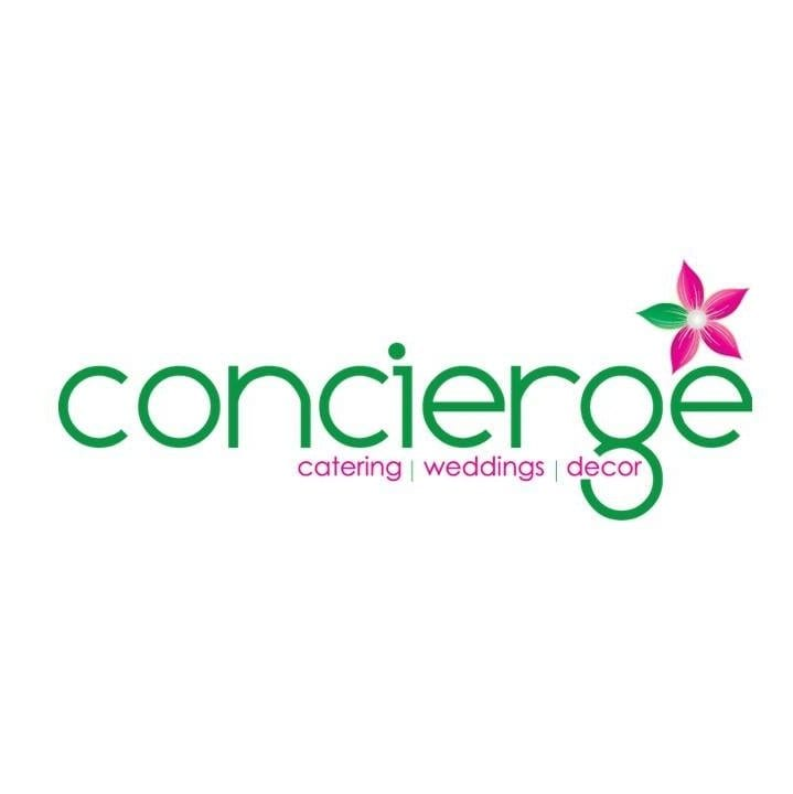 Concierge Catering