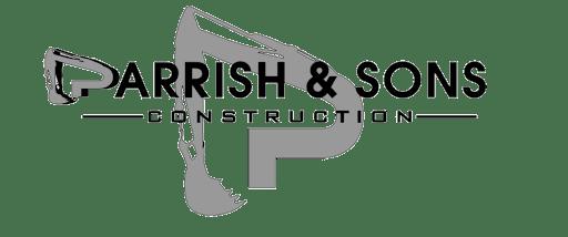 Parrish & Sons