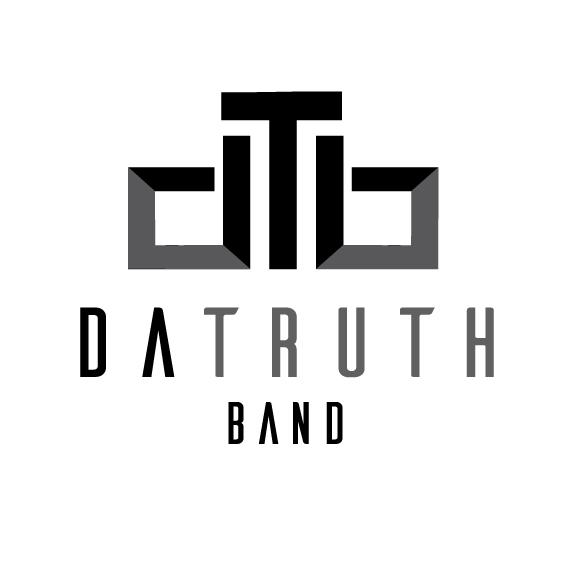 Da Truth Band
